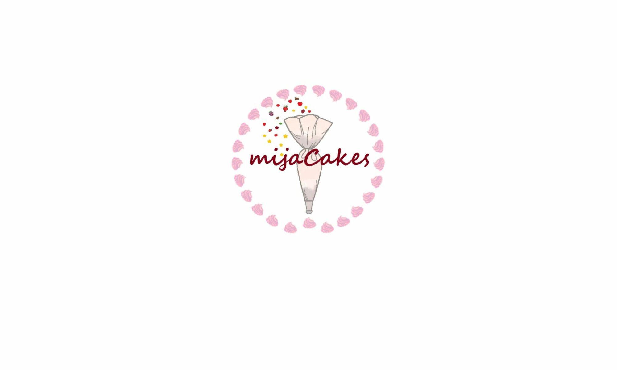 mijaCakes.cz